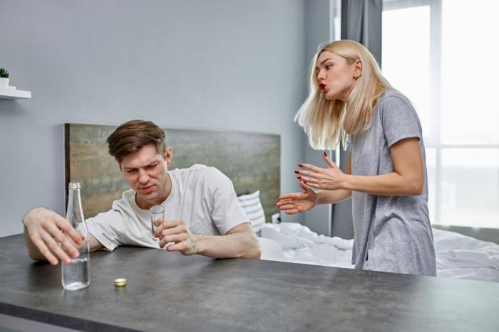 Лечение от наркомании без согласия наркология нижнеудинск